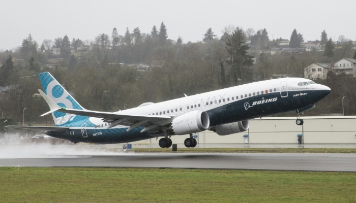 Image result for Ethiopian Airlines crash marks second tragedy, pulling Boeing into hot waters
