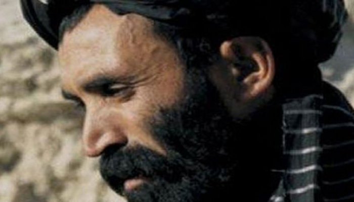 Taliban leader Omar lived next to US Afghan base: biography