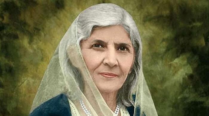 Forgetting Fatima