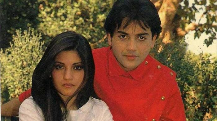 PSL to pay tribute to Nazia Hassan at closing ceremony