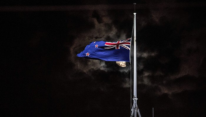 Image result for pray for new zealand shooting