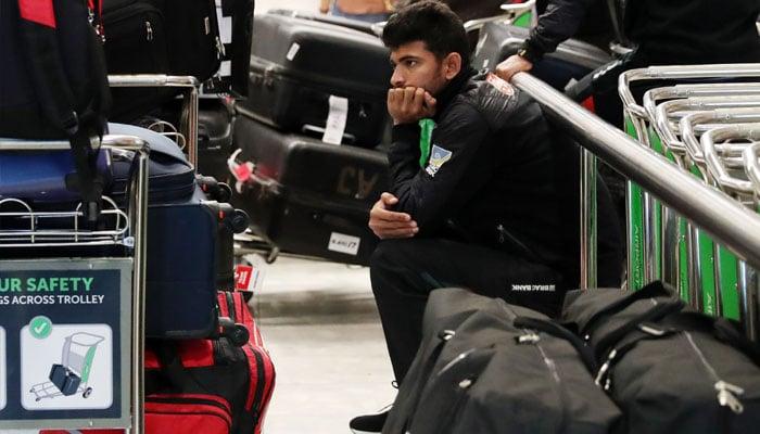 Christchurch mosque attacks: Bangladesh Test cricket team escape mass shooting