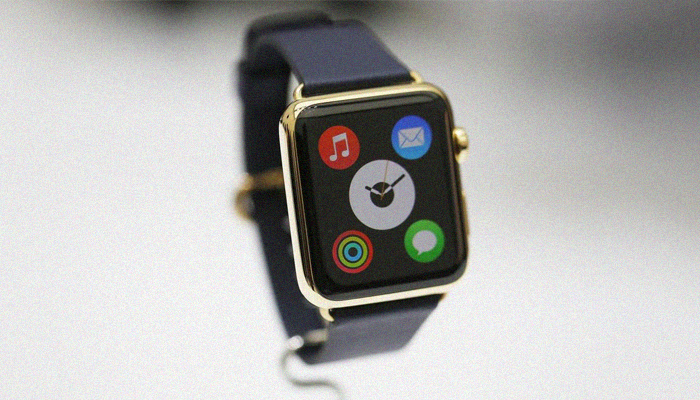 Apple Watch may spot heart problem but more research needed