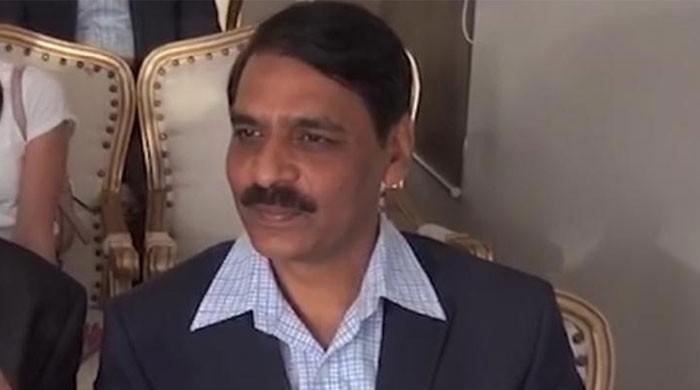 Next year PSL matches also to be held in Miranshah: DG ISPR