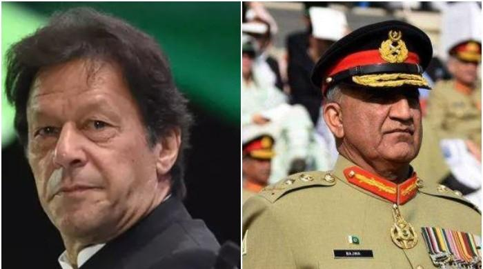 PM, COAS congratulate PCB, security forces for successfully hosting PSL in Pakistan