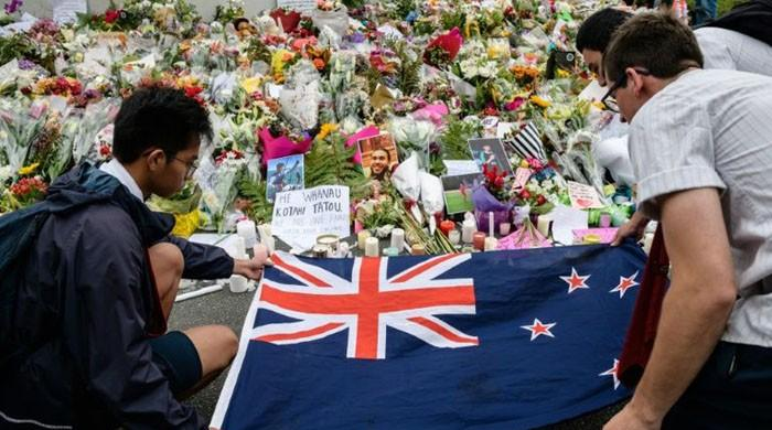 'Shameless' scammers seek to cash in on Christchurch massacre