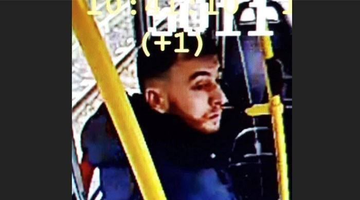 Dutch police arrest Utrecht shooting suspect