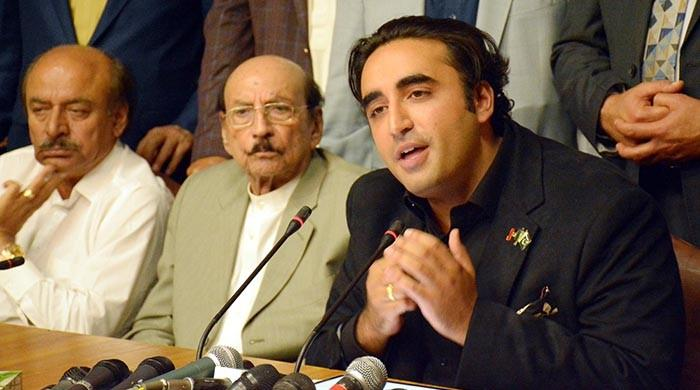 Bilawal to appear before NAB on Wednesday