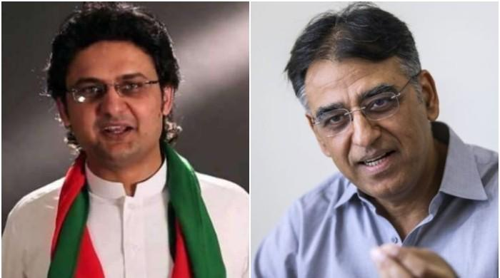 'Bilawal portraying Pakistan negatively': PTI leaders hit back at allegations