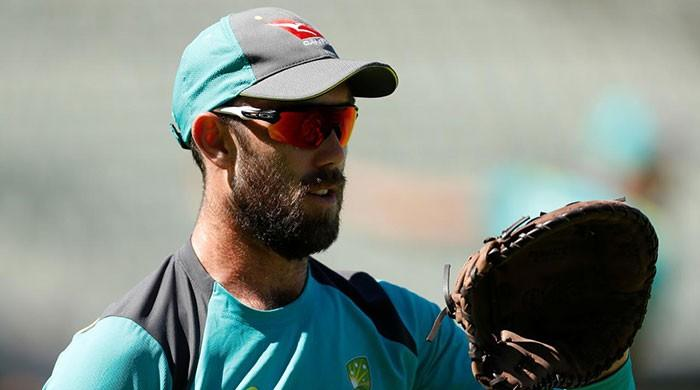 Illness hits Australian camp ahead of Pakistan series