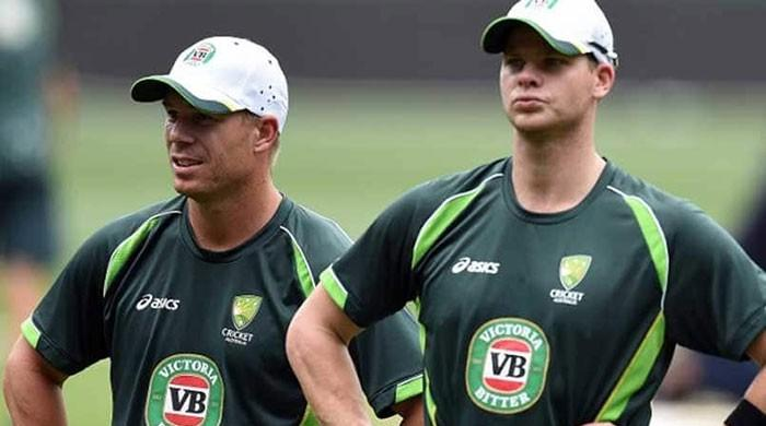 All to prove: Smith, Warner face World Cup test in IPL