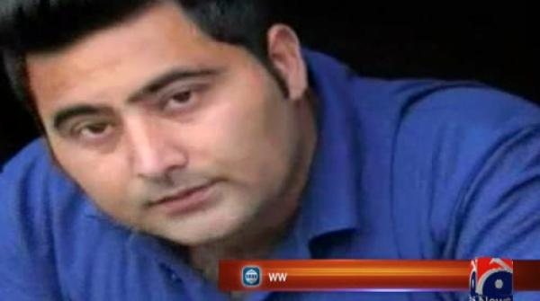 Former PTI councillor, one other awarded life imprisonment in Mashal Khan lynching case