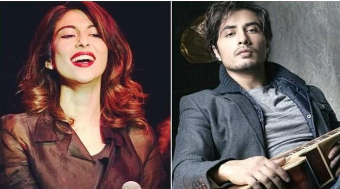 Judge directed to wrap up Ali Zafar, Meesha Shafi defamation case by April 15