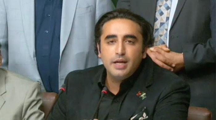 PPP to commence public contact campaign from March 26