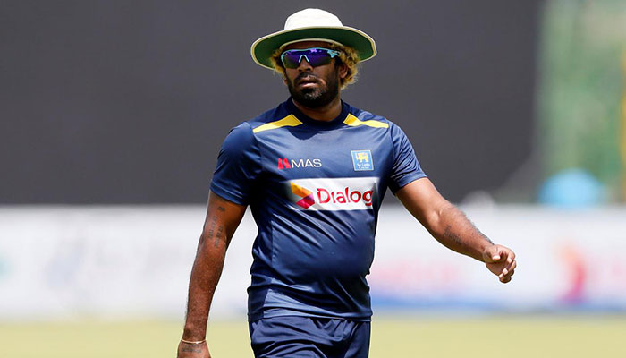 Sri Lankan team over IPL? Malinga asks Mumbai Indians to replace him