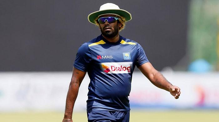 Sri Lanka's Malinga ready to put country before IPL cash