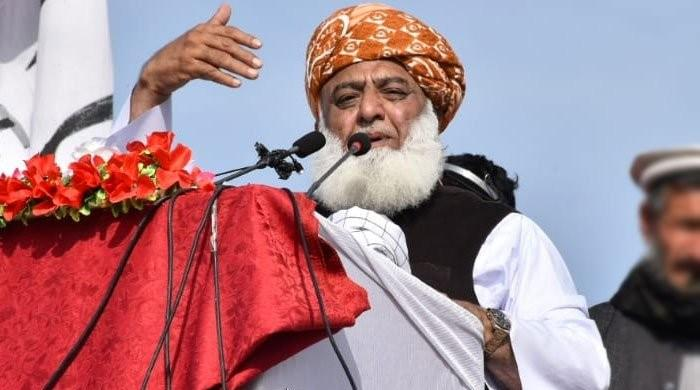 Govt has pushed the country towards bankruptcy: Fazl