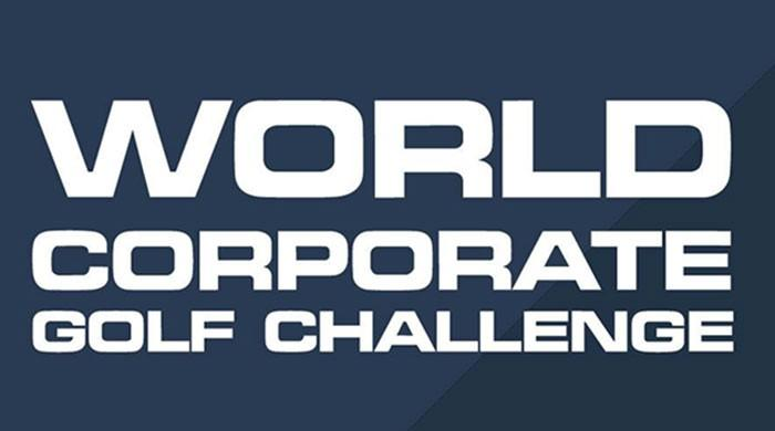 Fifth edition of World Corporate Golf Challenge Pakistan expands nationwide