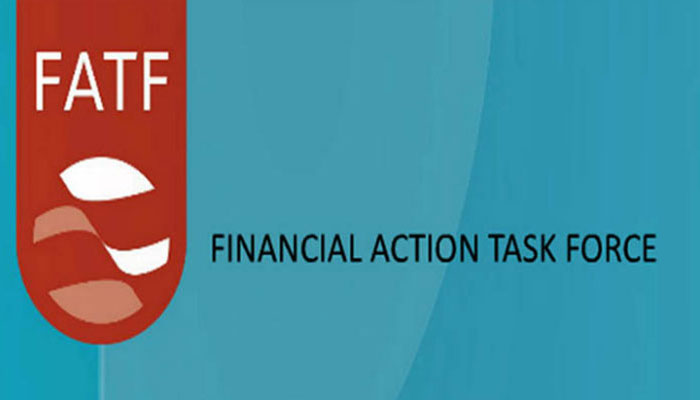 Pakistani officials brief FATF's APG delegation on action against