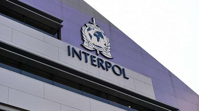 Interpol arrests Omni Group CFO Arfi Khan