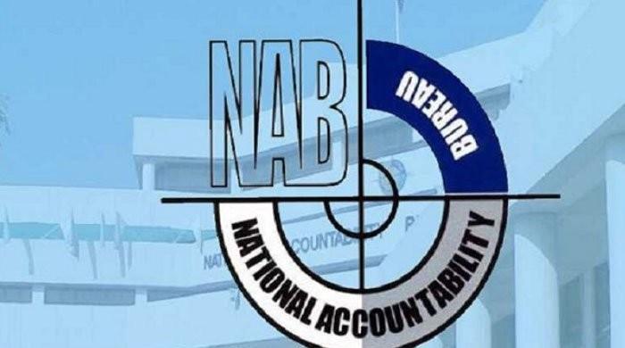 Fake accounts case: NAB recovers Rs600 million from Younas Kudwavi