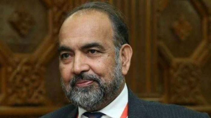 CII declares NAB's handcuffing of suspects un-Islamic, against law