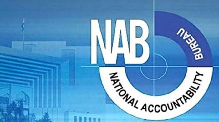 Fake accounts case: NAB files new reference in Pink Residency probe