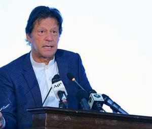PM Imran releases policy statement on Ehsaas, his poverty reduction programme
