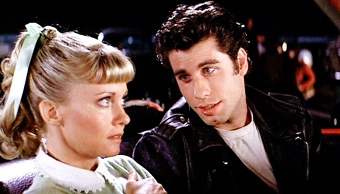 'Grease' Prequel 'Summer Loving' In Development At Paramount