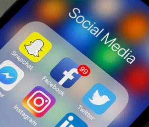 Social media a popular, yet not trusted, news source: poll