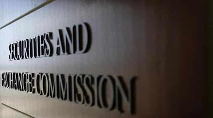 SECP Policy Board eases regulatory requirements