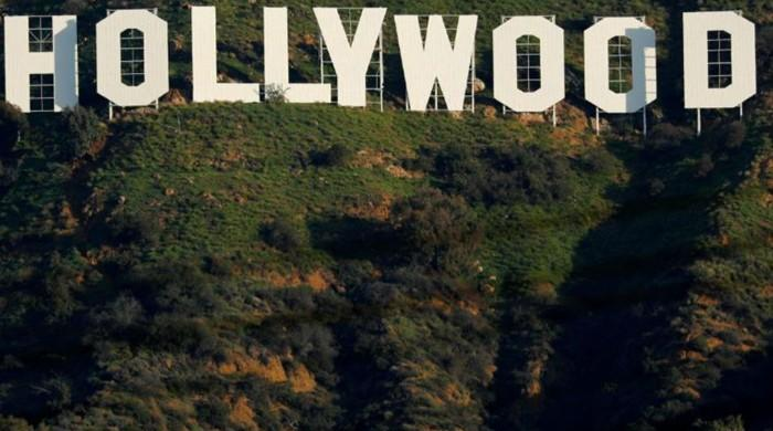 Writers Guild of America sues four major Hollywood talent agencies
