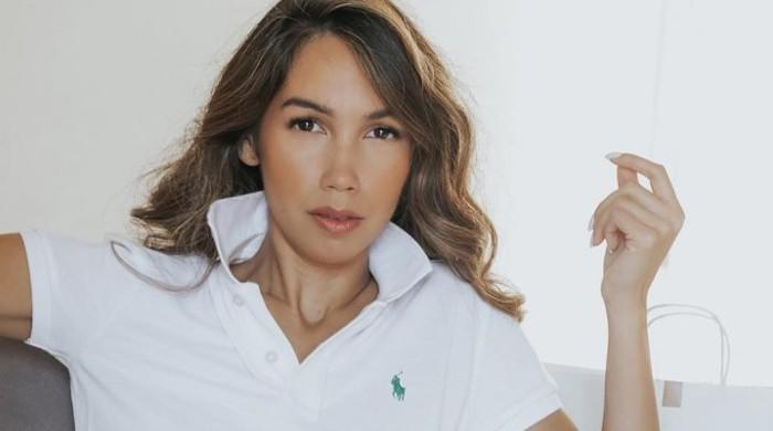 Ralph Lauren unveils shirt made entirely from recycled plastic bottles