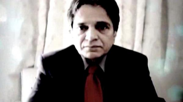 Remembering legendary comedian Moin Akhtar on his death anniversary