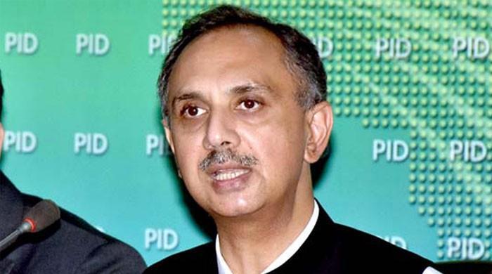 Zulfiqar Ali Bhutto used to call Ayub Khan 'daddy': Omar Ayub