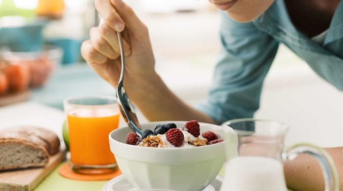 Skipping breakfast significantly increases risk of death from heart disease