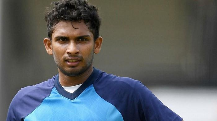 'Shattered': Sri Lankan cricketer recounts church bombing horror
