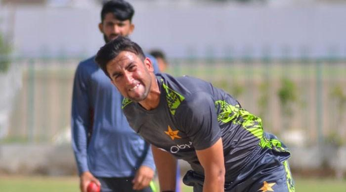 Pakistan Under-19 tour to Sri Lanka in doubt after terrorist attack