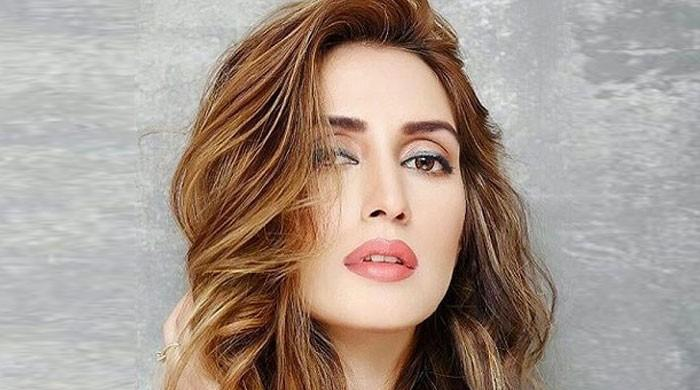 Fame, respect should be earned through hard work, not by childish walkouts: Iman Ali