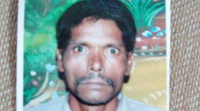 Another Pakistani fisherman dies in Indian prison