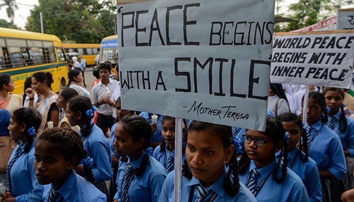 15 killed in raid on radical hideout: Sri Lanka police