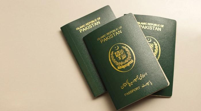 US warns Pakistan of new visa restrictions
