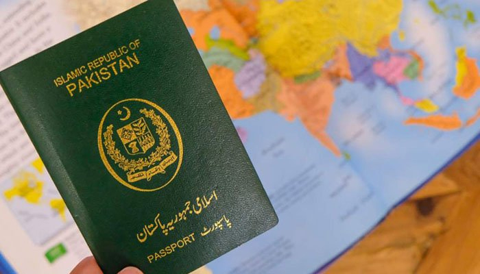 Discussions on consular matters don't affect US visa