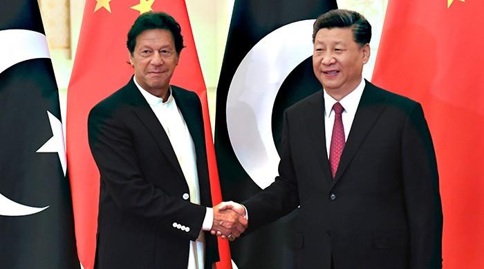 Scrutinising Chinese investments and loans under CPEC