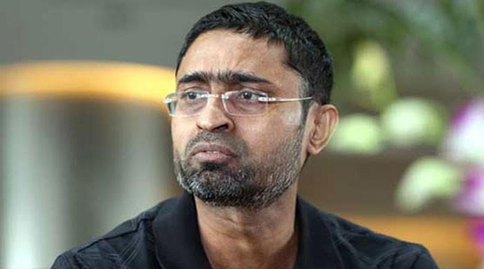 PHF president removes Shahbaz Ahmad as secretary