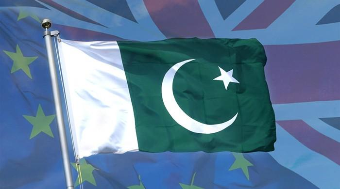 What does Brexit mean for Pakistan?