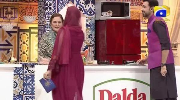 Recipe: Malai Reshmi Handi - Naheed Ansari Recipes