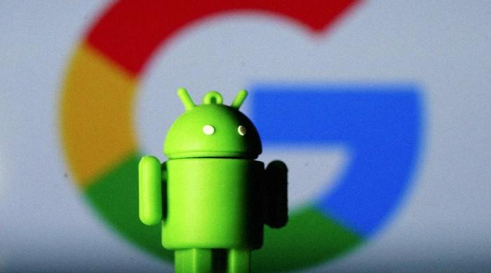 India orders anti-trust probe of Google for alleged Android abuse: sources