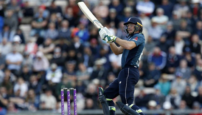 England vs  Pakistan - 5/14/19 One Day International Cricket Pick