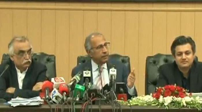 Federal Cabinet approves tax amnesty scheme